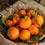 Clementine Calitatea I