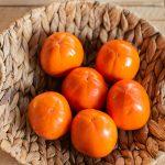 Clementine Grecia