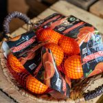 Portocale plasa 1Kg